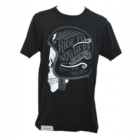 quality design b676e d20c3 t-shirt-ride-to-nowhere-noir.jpg