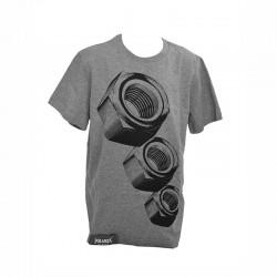 T-shirt Ecrous enfant