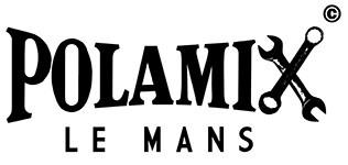 Polamix