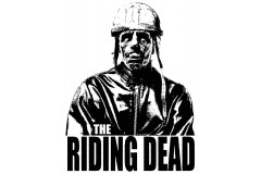 The Riding Dead
