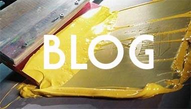 Blog Polamix