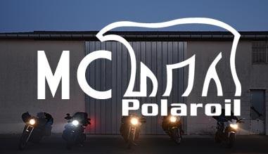 MC Polaroil